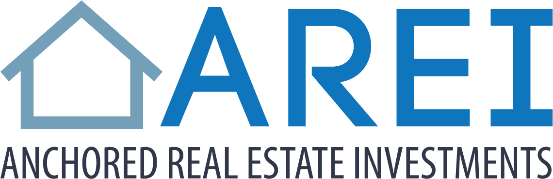 Anchored Real Estate Investments